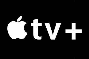 Apple TV+ expected to launch by November at $10 per month