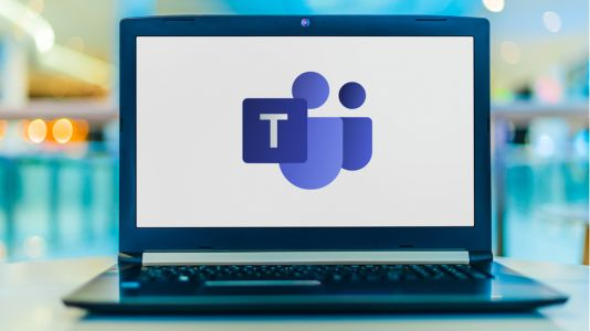 Microsoft Teams could leave its rivals in the dust, but it won't