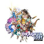 Nintendo to launch new action RPG smartphone game later this year