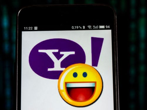 Yahoo tries to settle 3-billion-account data breach with $118 million payout