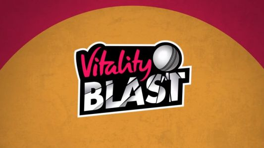 T20 Blast live stream: how to watch the cricket finals day 2018 wherever you are