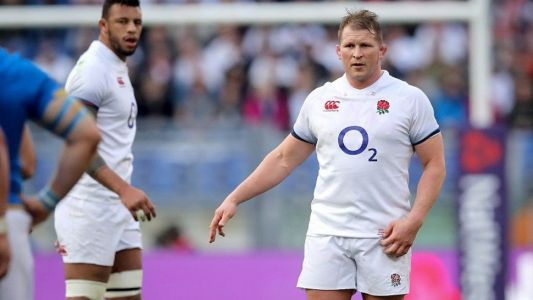 How to watch England v Ireland online: 6 Nations rugby live stream