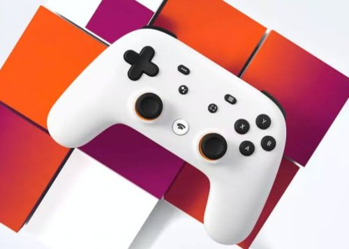 Four new Google Stadia Pro game available to subscribers this month