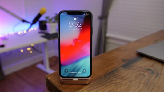 IOS 12 developer beta 6 for iPhone and iPad coming today