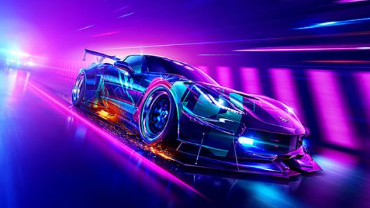 Best Racing Games for PlayStation 4: The High-Octane Racers That Define the PS4