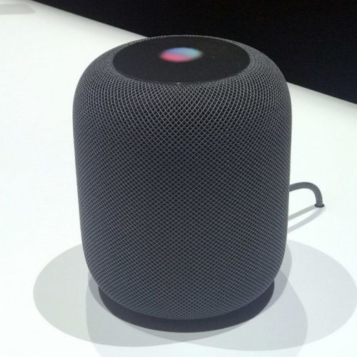 The best Black Friday deal for Apple's HomePod is available starting now