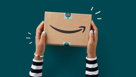 These are the best selling deals on Amazon for Black Friday so far