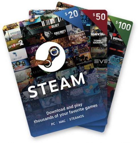 Adult Games Temporarily 'Held' From Steam By Valve