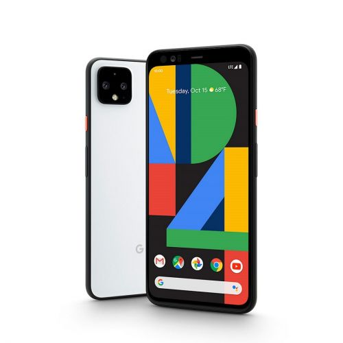 Pixel 4 Will Not Come With Unlimited Google Photos 'Original Quality' Photo Backups