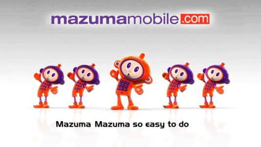 Mobile recycling market heats up as Mazuma Mobile is acquired