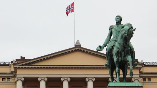 Telenor swaps Huawei for Ericsson 5G in Norway