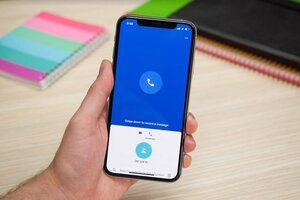 Find out which of your contacts is more likely to answer your Google Duo video call