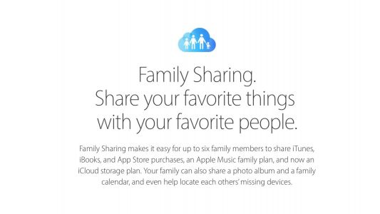 How to set up Family Sharing and create a child's Apple ID on iPhone and iPad