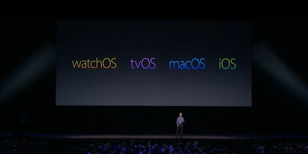 Feature Request: One new feature I'd like to see in iOS 12, macOS 10.14, watchOS 5 and tvOS 12