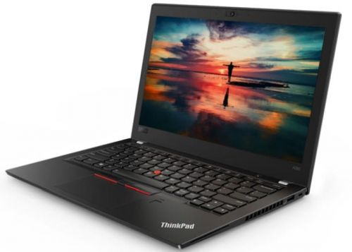 Lenovo ThinkPad A285 launches in Japan from $885