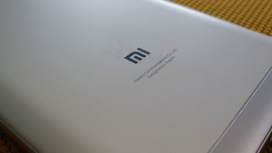 Xiaomi phones are out of stock. Here's why