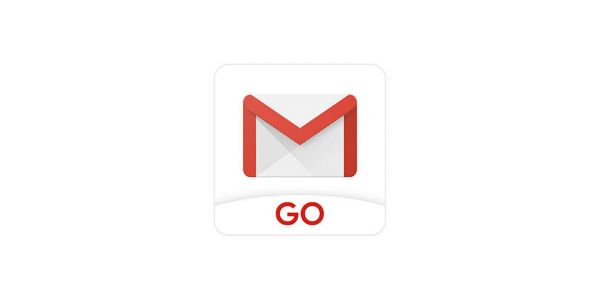 "Gmail Go wide release was a ""glitch"", still restricted to low-end devices"