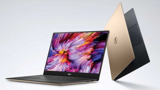 Save 12% at Dell: flash sale offers great laptop deals on Dell XPS 13 and more