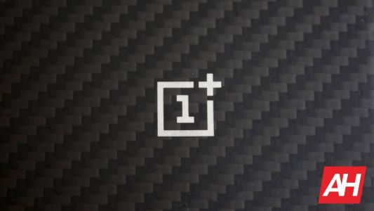 'OnePlus App' Is In The Works With Tons Of Integrated Content
