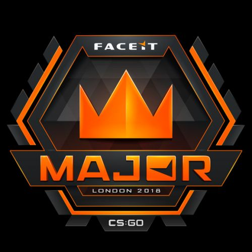 Faceit brings the U.K. its first Counter-Strike: Global Offensive major