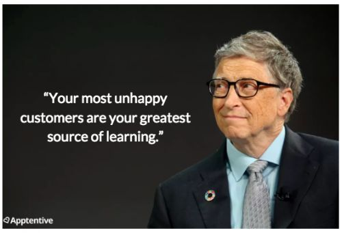 16 Product Management Quotes to Leave You Inspired