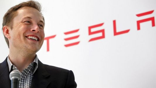 Tesla's New Autopilot Chip Will Be Ready In Six Months