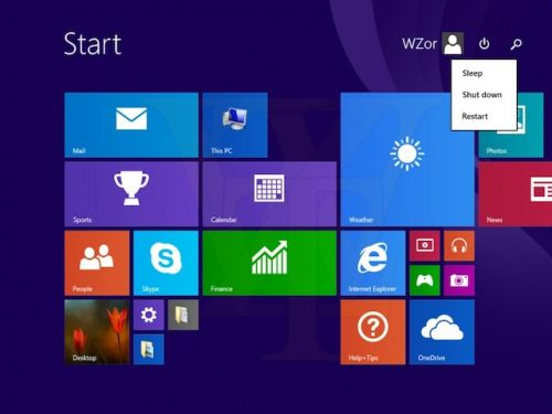 Microsoft Ends Mainstream Support For Windows 8.1