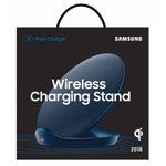 Amazon Prime's Deal of the Day offers Samsung's best wireless charger at 43% off