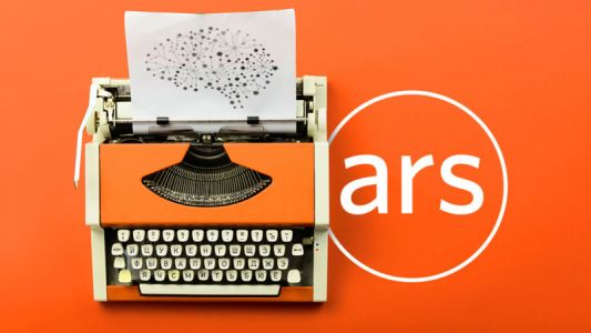 Ars Technica is hiring a senior writer