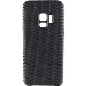 New leaks reveals fabric and kickstand cases for the Galaxy S9