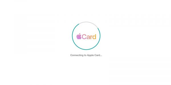Apple Card integration now supported by Mint, but with limitations