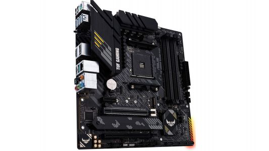 Prime Day Deal: Save Up To 30% On Parts To Build A Powerful PC