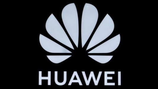 Huawei details AI chips for training and inference