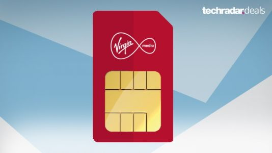 Virgin's £7 p/m SIM only deal is the best cheap SIMO around - but not for long