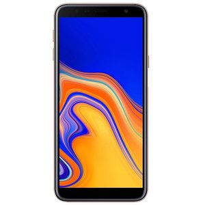 Samsung Galaxy J4+ and J6+ formally introduced, prices start at $150