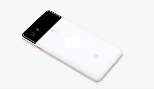 Pixel 2 XL Owners Are Reporting Sluggishness On Their Phones