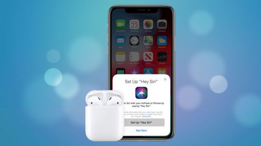 "New AirPods 2 launch with better battery and hands-free ""Hey Siri"" feature"