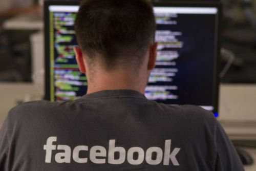 Facebook Offers Bounties For Reporting Bugs In Third-Party Apps