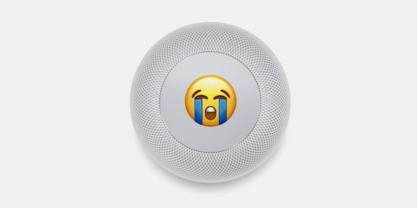 Opinion: HomePod delay coupled with new competition amplifies Apple's smart speaker challenge