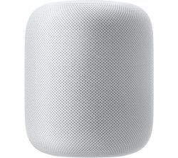 HomePod's Multi-Room Audio and Stereo Features Will Not Be Available at Launch