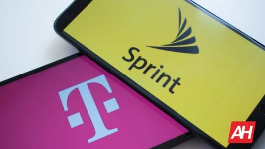 Colorado Joins Mississippi To Drop Out Of T-Mobile-Sprint Merger Lawsuit