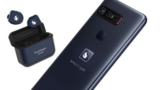 Smartphone for Snapdragon Insiders now up for pre-order