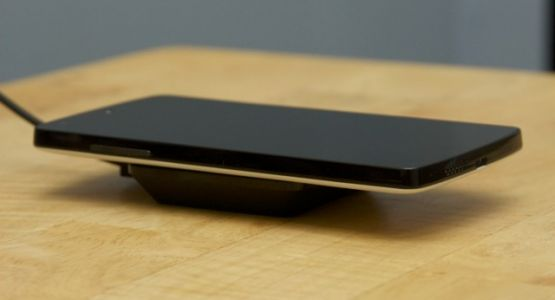 Powermat gives in to Qi, moves wireless charging closer to uniformity