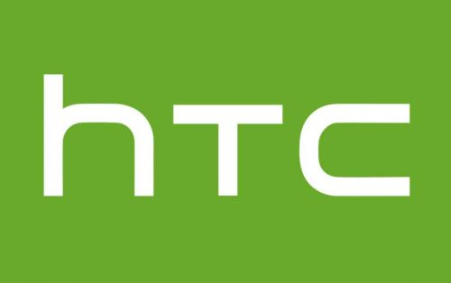 HTC Records A Surge In Revenue In September 2020