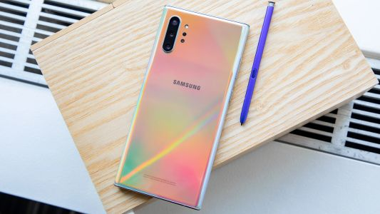 Samsung Galaxy Note 20 and Galaxy Fold 2 tipped to launch on August 5