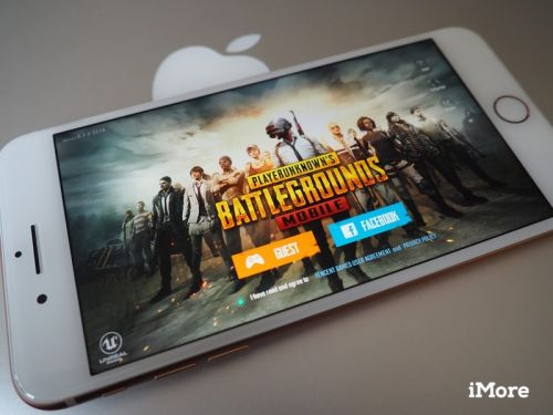 Is 'PUBG Mobile' Better Than 'Fortnite'?