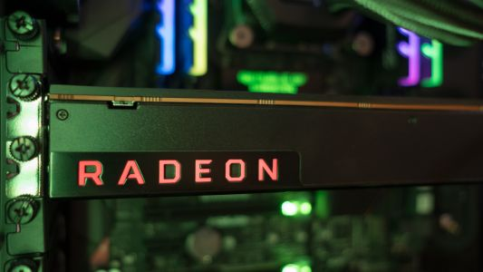 AMD CEO promises the firm's 'first priority is to gamers' for GPUs