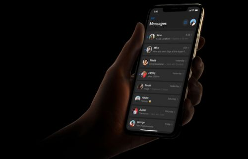 All the best new iOS 13 features Apple didn't reveal at WWDC