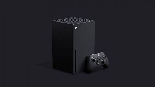 Xbox Series X revealed as the official name of Xbox Scarlett