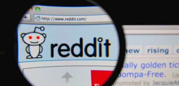 Reddit Joins Craigslist, YouTube In Banning Sections That Violate Policies And FOSTA Law